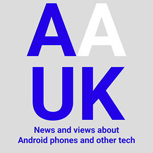 AAUK Podcast Logo